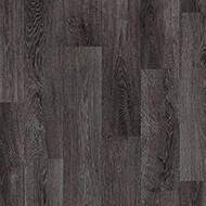 010037 blackened oak
