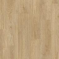010038 white oak