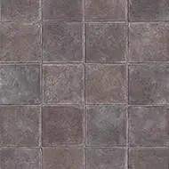 010044 quarry tile
