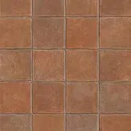 010045 farmhouse tile