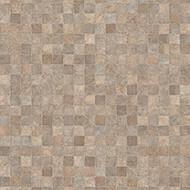 010047 limestone pavement