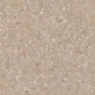 6606 stone
