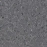 6607 quartz