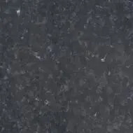 6612 basalt