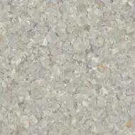 6720 concrete