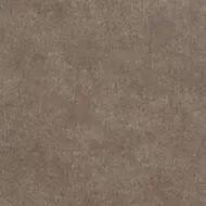 6587 grey clay
