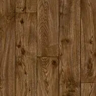 010056 stained pine