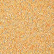 5026 S094 25 200 Artoleum scala
