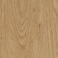Allura honey elegant oak