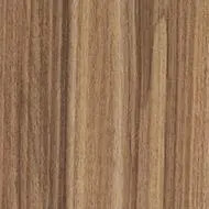 w61228 soft tigerwood