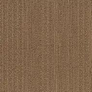 1503 barley