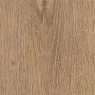 Allura light rustic oak