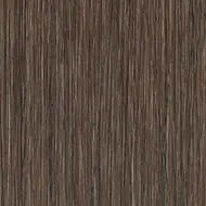 w66257 timber seagrass