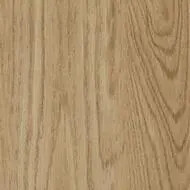 w66065 honey elegant oak