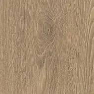 w66078 light rustic oak