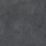 s67418 charcoal concrete