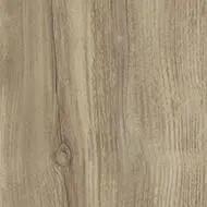 w66082 natural rustic pine