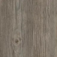 w66085 weathered rustic pine