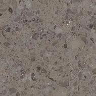 12012 quartz stone