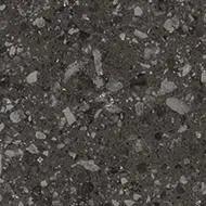 12032 coal stone