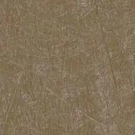 13742 copper