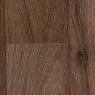 10482 rustic oak