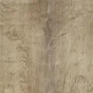 10522 steamed oak