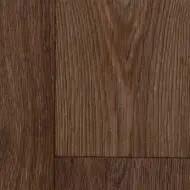 11882 smoked oak