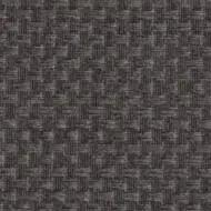 13622 graphite