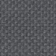 13662 indigo