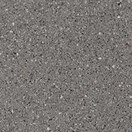 61962 grey