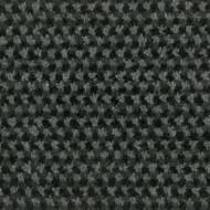 320999200 graphite