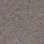 12012-33 quartz stone