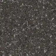 12032-33 coal stone