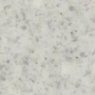 12042-33 granite stone
