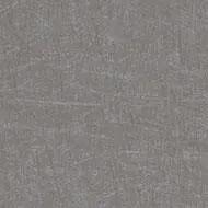 13712-33 brushed chrome