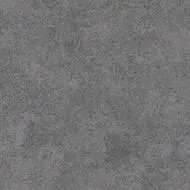 t590012 Calgary cement