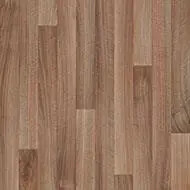 10232-33 dark walnut