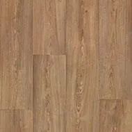 10362-33 warm chestnut