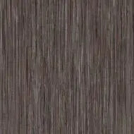 11382-33 anthracite stripe