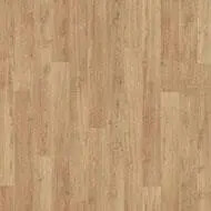 11912-33 whitewashed oak