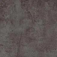 13032-33 anthracite concrete