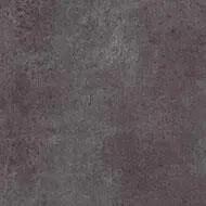 13082-33 gravel concrete