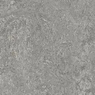 314635 serene grey