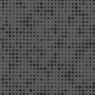 433229 dark grey