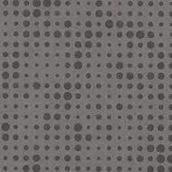 433219 gris moyen