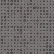 433219 medium grey