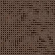 433224 chocolate