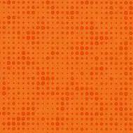 433226 orange