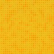 433205 yellow
